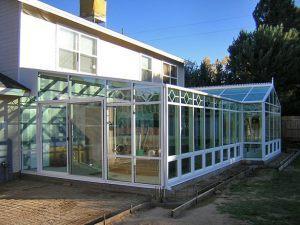 georgian-solarium-conservatory-seattle-17