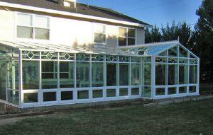 georgian-solarium-conservatory-seattle-18