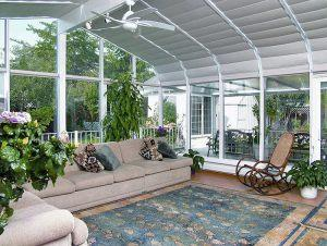 sunrooms-solariums-pool-enclosures-patio-covers-103