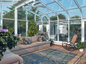 sunrooms-solariums-pool-enclosures-patio-covers-104