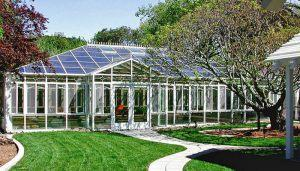 sunrooms-solariums-pool-enclosures-patio-covers-106