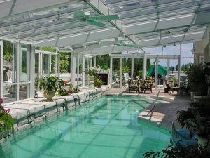 sunrooms-solariums-pool-enclosures-patio-covers-111