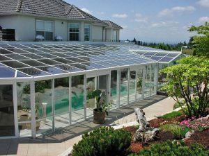 sunrooms-solariums-pool-enclosures-patio-covers-113