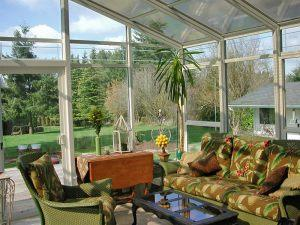 sunrooms-solariums-pool-enclosures-patio-covers-116