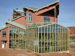 sunrooms-solariums-pool-enclosures-patio-covers-125