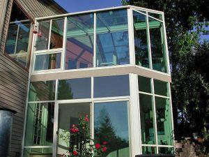 sunrooms-solariums-pool-enclosures-patio-covers-12