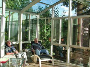sunrooms-solariums-pool-enclosures-patio-covers-13