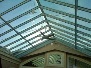 sunrooms-solariums-pool-enclosures-patio-covers-157