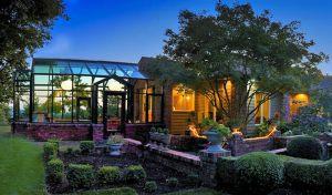sunrooms-solariums-pool-enclosures-patio-covers-160
