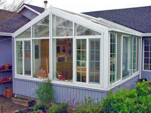 sunrooms-solariums-pool-enclosures-patio-covers-165