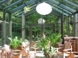 sunrooms-solariums-pool-enclosures-patio-covers-65