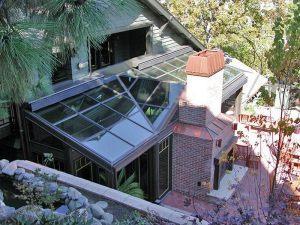 sunrooms-solariums-pool-enclosures-patio-covers-74