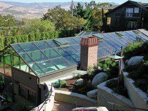 sunrooms-solariums-pool-enclosures-patio-covers-75
