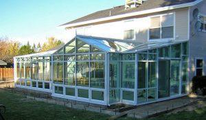 sunrooms-solariums-pool-enclosures-patio-covers-79