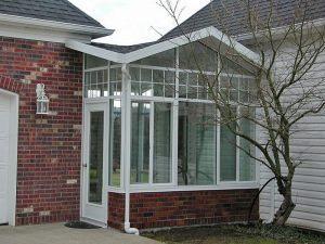 sunrooms-solariums-pool-enclosures-patio-covers-82