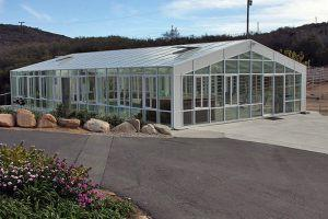 sunrooms-solariums-pool-enclosures-patio-covers-91
