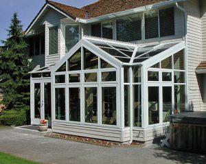sunrooms-solariums-pool-enclosures-patio-covers-95