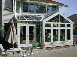 sunrooms-solariums-pool-enclosures-patio-covers-99