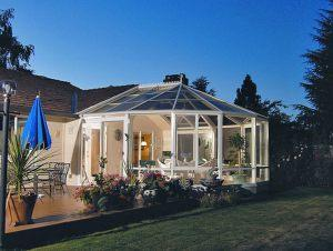 sunrooms-solariums-pool-enclosures-patio-covers-102