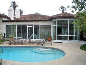 sunrooms-solariums-pool-enclosures-patio-covers-146
