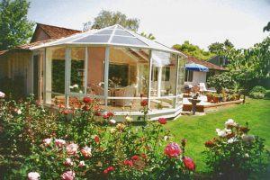 sunrooms-solariums-pool-enclosures-patio-covers-166