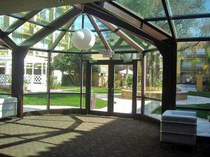 sunrooms-solariums-pool-enclosures-patio-covers-31