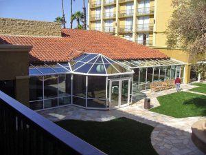 sunrooms-solariums-pool-enclosures-patio-covers-39