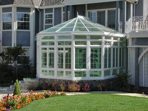 sunrooms-solariums-pool-enclosures-patio-covers-46