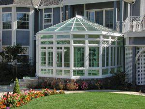 sunrooms-solariums-pool-enclosures-patio-covers-46