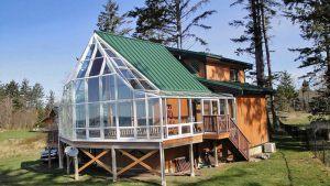 sunrooms-solariums-pool-enclosures-patio-covers-51