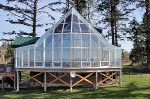 sunrooms-solariums-pool-enclosures-patio-covers-52