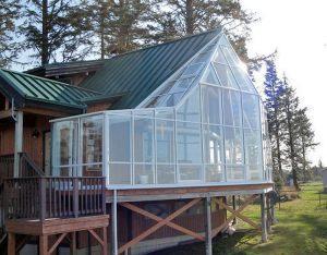 sunrooms-solariums-pool-enclosures-patio-covers-53