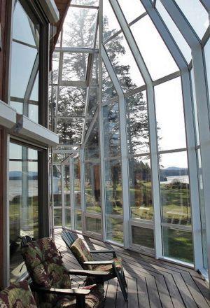 sunrooms-solariums-pool-enclosures-patio-covers-54
