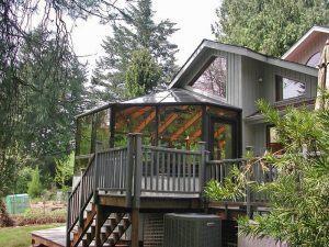 sunrooms-solariums-pool-enclosures-patio-covers-86