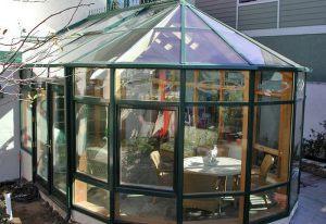 sunrooms-solariums-pool-enclosures-patio-covers-96
