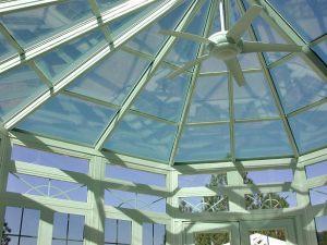 victorian-solarium-conservatory-seattle-01