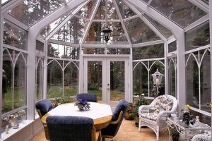 victorian-solarium-conservatory-seattle-07