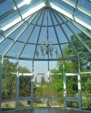 victorian-solarium-conservatory-seattle-10