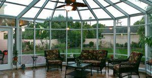 victorian-solarium-conservatory-seattle-11