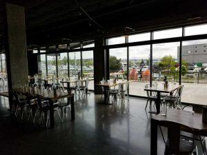 opening-glass-doors-tacoma-restaurant-01