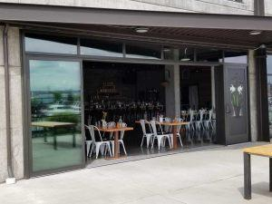 opening-glass-doors-tacoma-restaurant-03