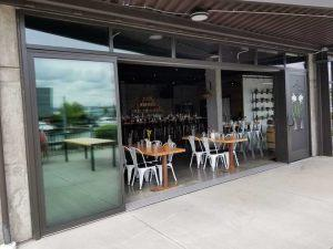 opening-glass-doors-tacoma-restaurant-06