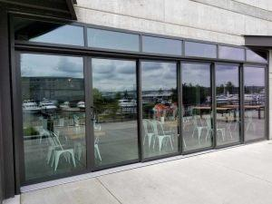 opening-glass-doors-tacoma-restaurant-08