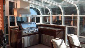 curve-eave-sunroom-01