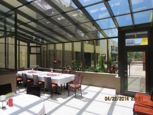commercial-straight-eave-restaurant-01