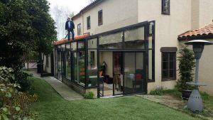 straight-eave-glass-sunroom