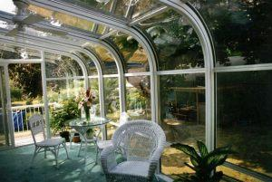 sunroom-curve-eave-seattle-19