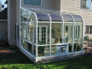 sunroom-curve-eave-seattle-20