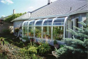 sunroom-curve-eave-seattle-21
