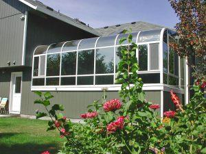 sunroom-curve-eave-seattle-28